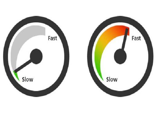 10 cách tăng tốc website – cải thiện chuyển đổi 7%