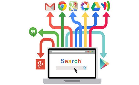 Cần thiết cho bạn, nếu muốn tăng tốc độ index của Google