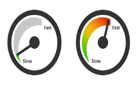 tăng tốc độ load trang web