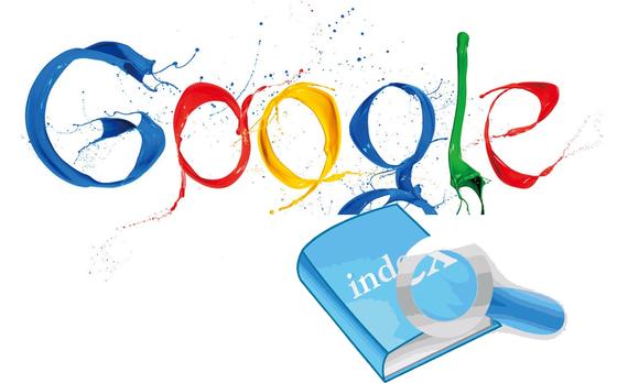 Mức độ quan trọng của Google index trong SEO