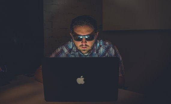 Website bị hack khi đang làm SEO, nguyên nhân nằm ở đâu?