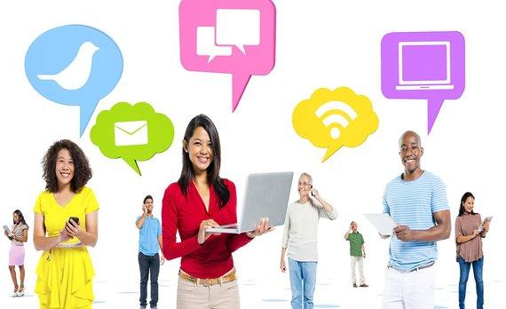 Những điều cơ bản để vun đắp tình cảm của khách hàng với doanh nghiệp