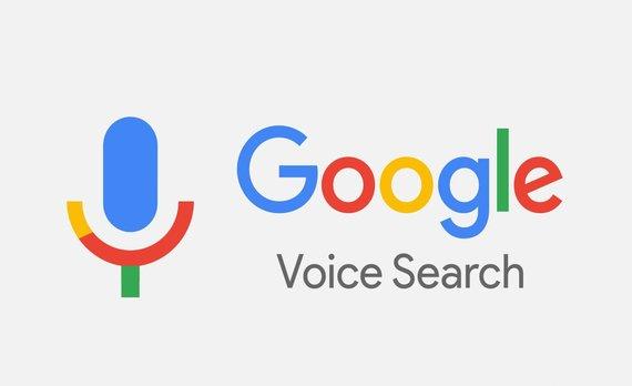 SEO 2018: tối ưu tìm kiếm bằng giọng nói