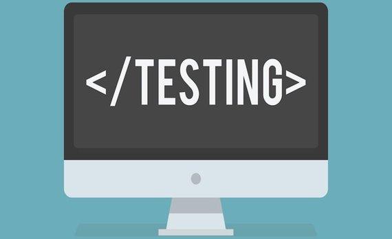 Google thêm công cụ kiểm tra AMP cho tìm kiếm kết quả