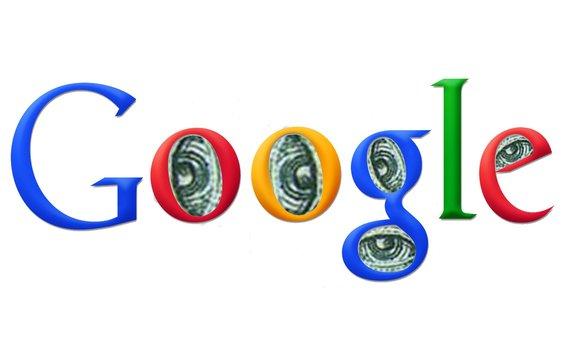 Google cho phép người dùng ẩn quảng cáo