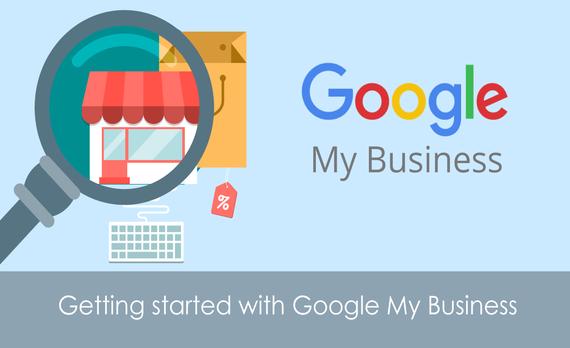 Vì sao bạn nên cài đặt Google My Business?