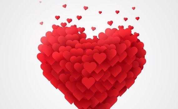 Chỉ cần chuẩn bị tốt 3 điều sẽ bán được nhiều hàng dịp Valentine