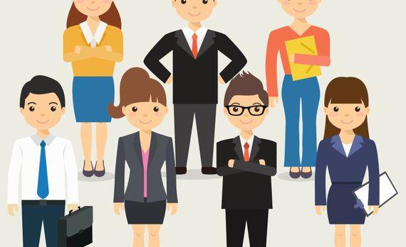 Cách ứng xử với các chân dung khách hàng thường gặp trong bán lẻ