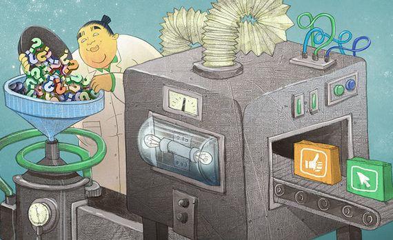8 công cụ có thể giúp bạn phát triển nội dung tốt hơn