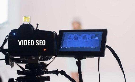Làm thế nào để tăng gấp đôi traffic trong năm với video SEO?