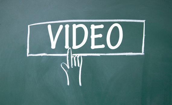 Hóa ra, video lại có 4 tác dụng tuyệt vời cho trang thương mại điện tử