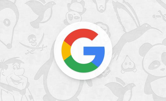 7 giải pháp giúp website trụ vững mỗi khi Google cập nhật thuật toán