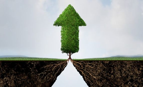 5 chiến thuật cơ bản tối ưu hóa tỷ lệ chuyển đổi