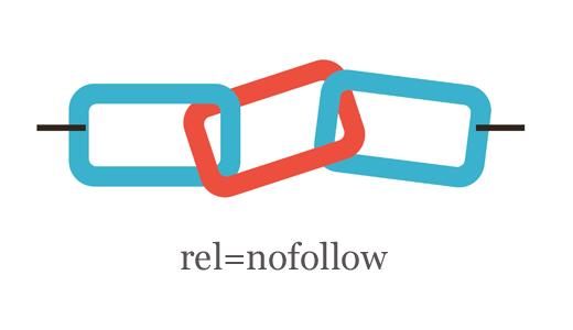 Khi nào nên sử dụng link Nofollow?