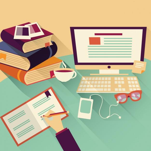 6 loại copywriting thông minh thúc đẩy tỷ lệ chuyển đổi