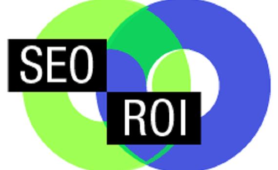 Có thực là doanh nghiệp sẽ đạt được ROI từ việc làm SEO?