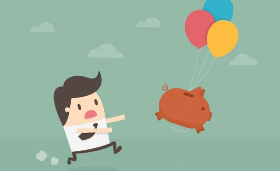 Cách làm SEO hiệu quả cho doanh nghiệp có chi phí bị giới hạn