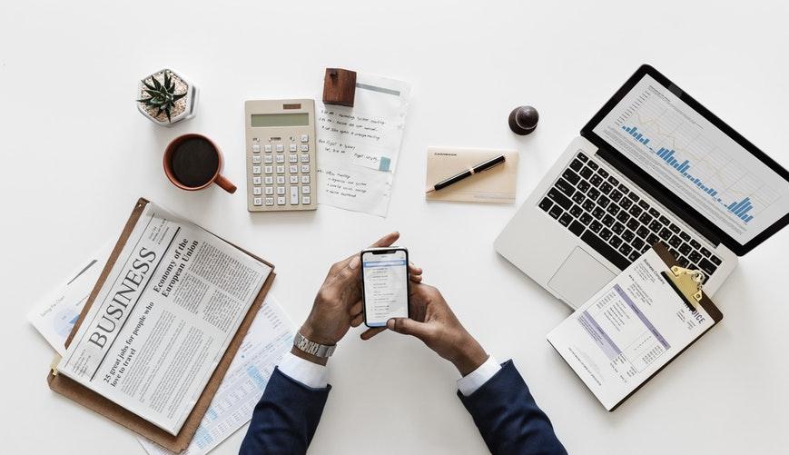 12 lý do vì sao mọi doanh nghiệp cần làm SEO