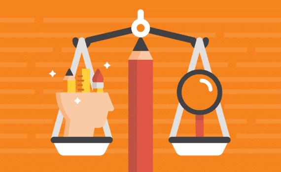 3 chìa khóa để viết nội dung hấp dẫn cho con người và công cụ tìm kiếm