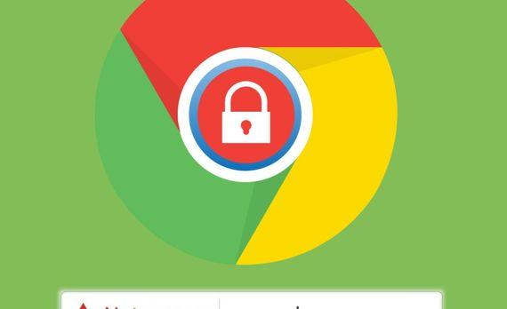Google Chrome đưa ra cảnh báo cuối cùng về HTTPS