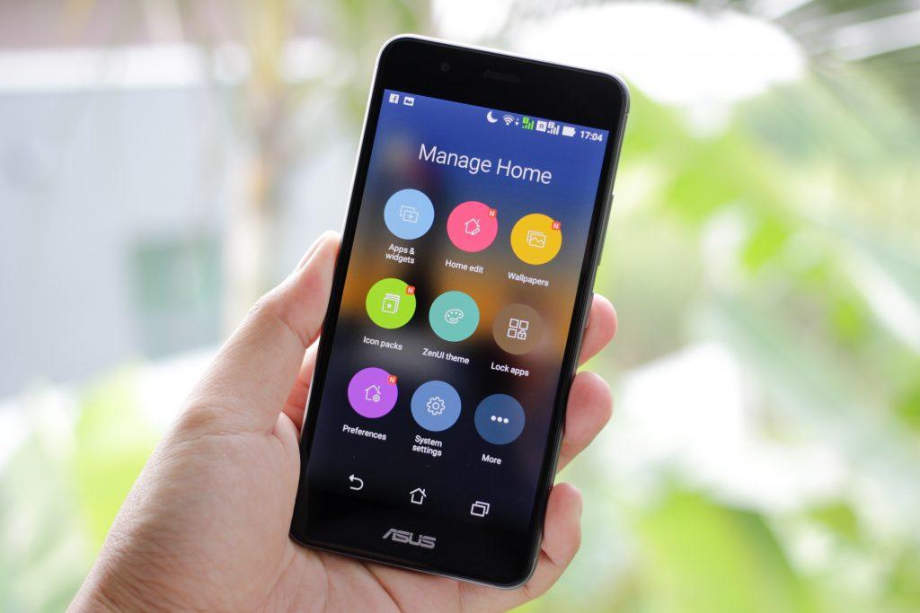 4 insights về cách người mua sắm sử dụng aap và site mobile