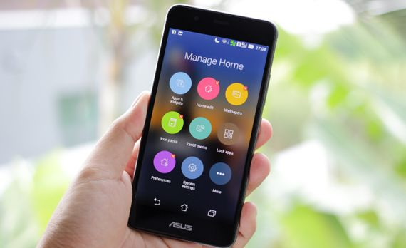 4 insights về cách người mua sắm sử dụng app và site mobile