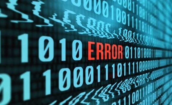 Cách tìm và sửa lỗi dữ liệu cấu trúc cho website
