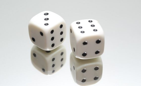 SEO là có rủi ro và các cách để tránh rủi ro