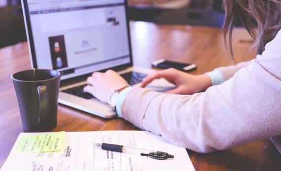 Hướng tiếp thị nội dung có thể giúp bạn giữ chân khách hàng cũ