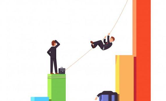 SEO là có rủi ro và các cách để tránh rủi ro – phần 2