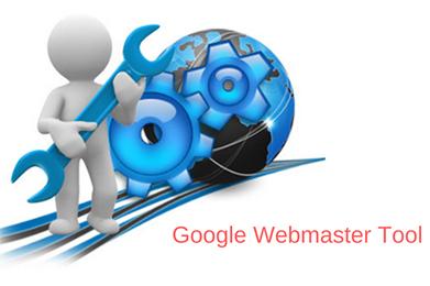 Hướng dẫn sử dụng Google Webmaster tool để xem các chỉ số quan trọng
