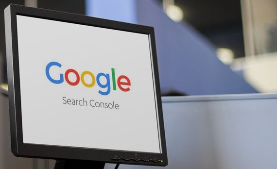Phiên bản mới của Google Search Console: nhiều dữ liệu, nhiều tính năng
