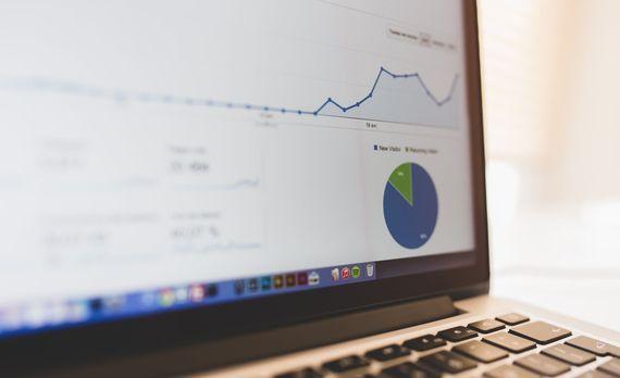 Tối ưu tổng thể website (SEO on-site) cần làm những gì?