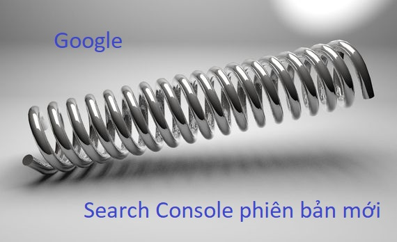 Chỉ số báo cáo nào liên quan đến SEO dễ xem hơn với Search Console mới?