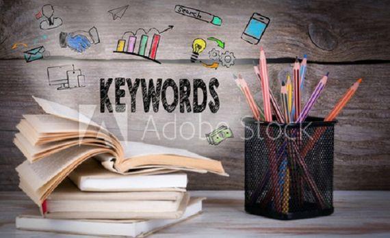 SEO từ khóa ngày nay buộc phải kết hợp tối ưu on-site, on-page và off-page