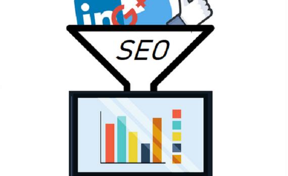 Hiệu quả SEO cho website: khi nào mới đủ cơ sở để đánh giá?