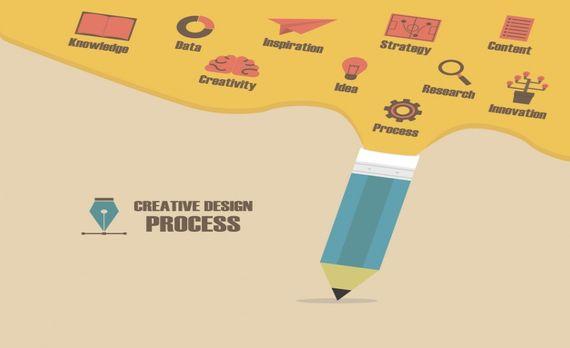 Đừng bỏ qua các bước này khi có kế hoạch viết nội dung cho blog website!