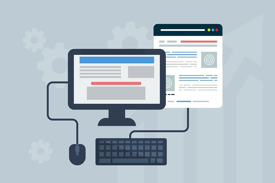 Hướng dẫn lên chiến lược SEO content cho website hút khách