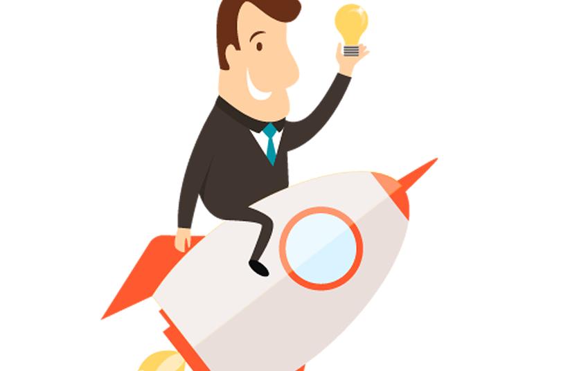 Content Marketing nhờ có SEO: sức mạnh website tăng gấp đôi!