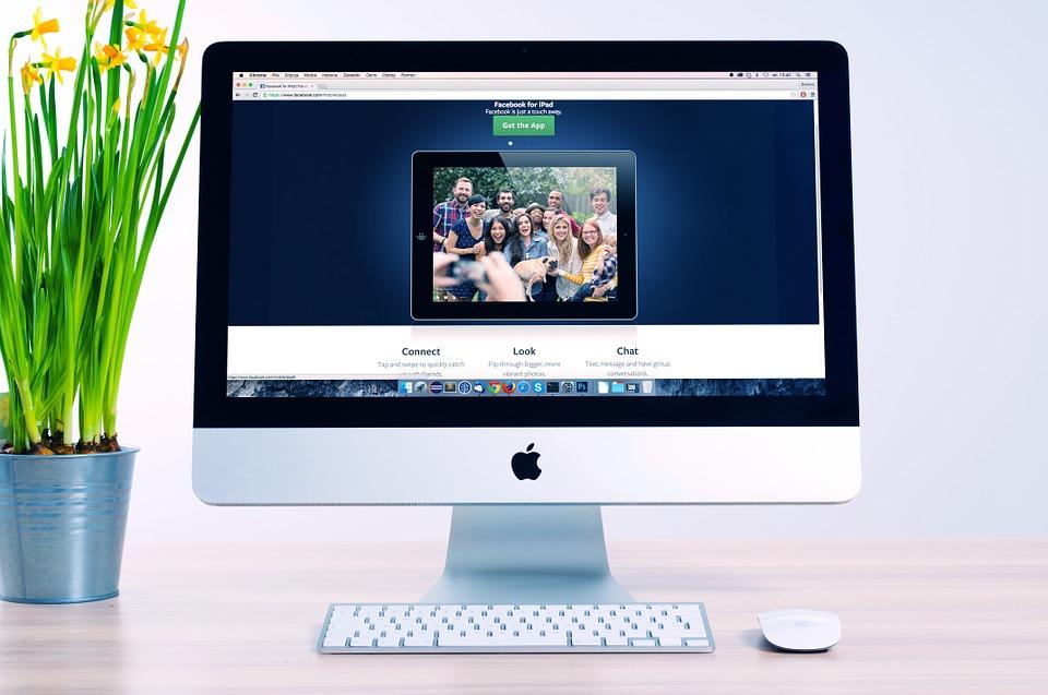 Chia sẻ kinh nghiệm Marketing Online lấy website làm trung tâm