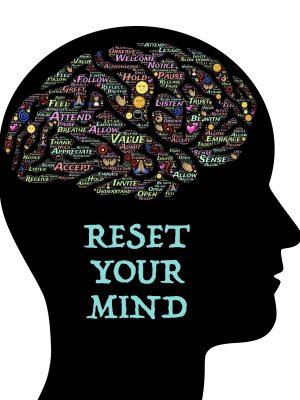 mindset-743161_1920