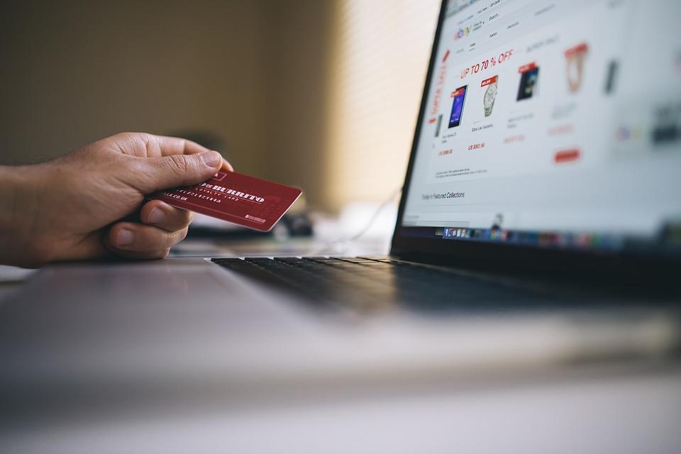 5 cách để website chiến thắng cuộc chiến Thương Mại Điện Tử
