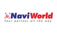Khách hàng dịch vụ seo GOBRANDING navi world