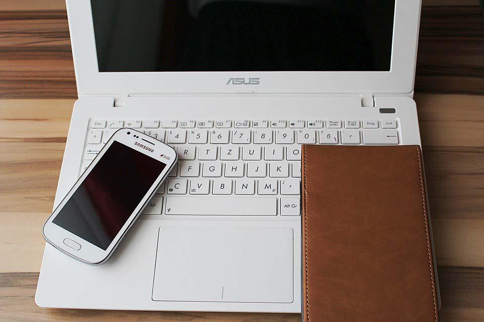Công nghệ tương tác đã kích hoạt thời kỳ Marketing 3.0.