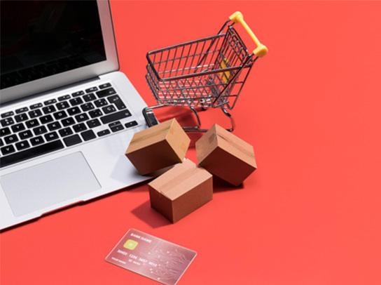 Xoay chuyển tình thế: tăng view website nhưng đơn hàng không tăng!