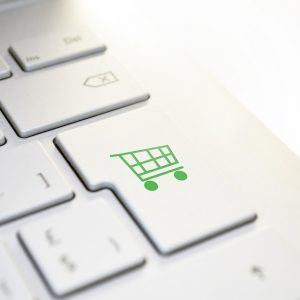 Viết content trên website như thế nào để tăng liên hệ mua hàng