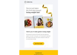 Top 4 phần mềm gửi email marketing tốt nhất cho doanh nghiệp của bạn