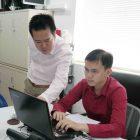 Chuyên gia SEO Nhật Bản tại GOBRANDING HCM