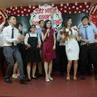 Đội ngũ trẻ tại GOBRANDING HCM