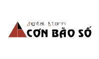 logo-khach-hang-con-bao-so